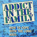 link to Addict in the Family